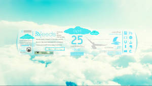 Preview: Sky Suite (Tattva) by scrollsofaryavart