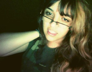 LaraValentina's Profile Picture