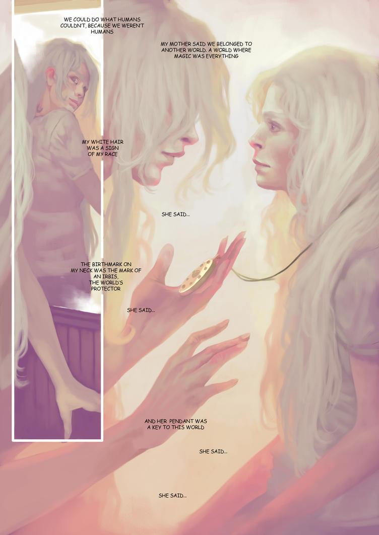 TBOC1-3 by ChristinZakh