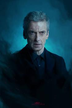 Forever Doctor