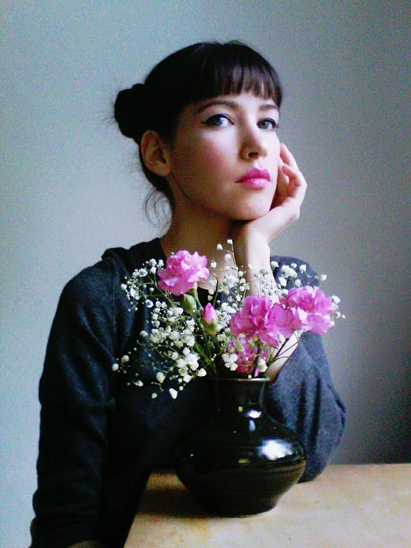 rozovye by grezelle