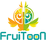 FruiTooN owl