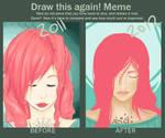 {draw this again}