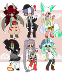 {misc adopts}