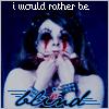 Blind Mag - Blind Icon by ThatDeadGirl