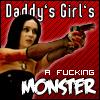 Shilo Wallace - Monster Icon by ThatDeadGirl