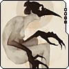 Plague Mask Icon by ThatDeadGirl