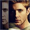 Dean Winchester by ThatDeadGirl
