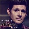 Demon In Me by ThatDeadGirl