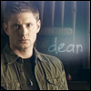 Dean by ThatDeadGirl