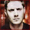 Dark Dean by ThatDeadGirl