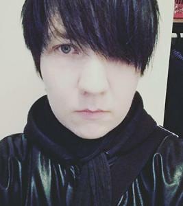 MIR03's Profile Picture
