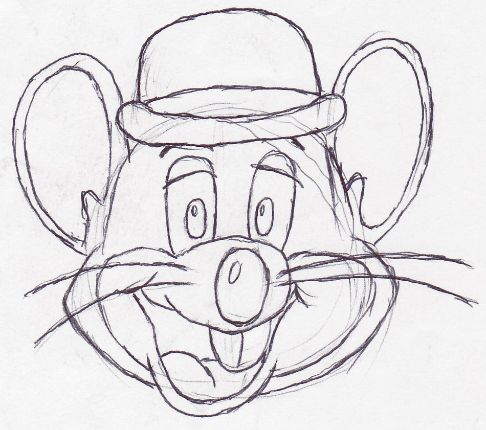 chuck e cheese coloring page - chuck e cheeses free coloring pages