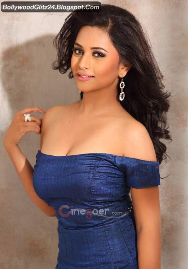 Sizzling Hot Gallery