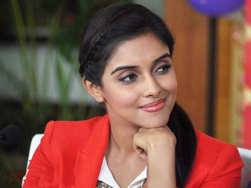hindi film sexy com gratis chatting og dating