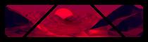 https://orig00.deviantart.net/bb5f/f/2016/283/5/9/deco_by_t_e_r_r_i_f_i_e_d-daki0kd.png