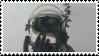 dao5hes-653da207-b22e-4222-85a2-cbd22077