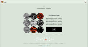 blurryface 2.0 ftu code