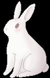 A bale of hay. Db5ezs5-6b1616dc-cbd8-4d03-a2e4-4fb10f3b5e0b.png?token=eyJ0eXAiOiJKV1QiLCJhbGciOiJIUzI1NiJ9.eyJzdWIiOiJ1cm46YXBwOiIsImlzcyI6InVybjphcHA6Iiwib2JqIjpbW3sicGF0aCI6IlwvZlwvNDc4NTNlZmUtODM1My00MzBiLTgzNWUtMzMzYzAzYjgyNWYwXC9kYjVlenM1LTZiMTYxNmRjLWNiZDgtNGQwMy1hMmU0LTRmYjEwZjNiNWUwYi5wbmcifV1dLCJhdWQiOlsidXJuOnNlcnZpY2U6ZmlsZS5kb3dubG9hZCJdfQ