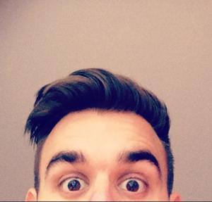 steven-donegani's Profile Picture