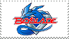 beyblade classic by Absolute-King