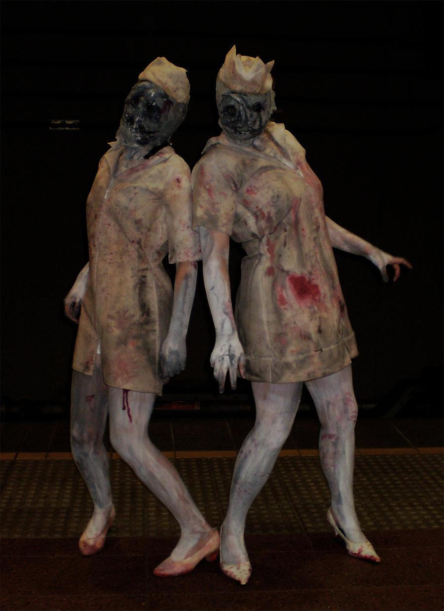 http://fc00.deviantart.net/fs51/i/2009/276/a/8/Silent_Hill_Nurses_Cosplay_by_Beaverlady.jpg