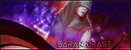 saran_signature_by_kionji-danit2c.png