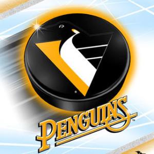 HockeyFanatic154's Profile Picture