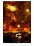 Galactic Equinox