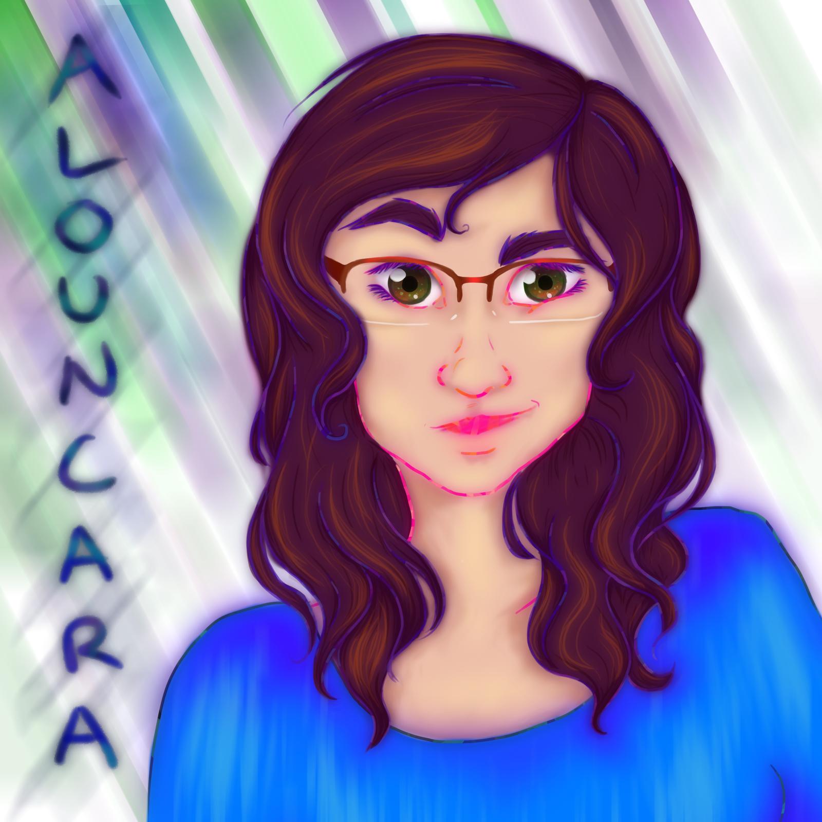 Alouncara's Profile Picture