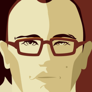 TomekOrtyl's Profile Picture