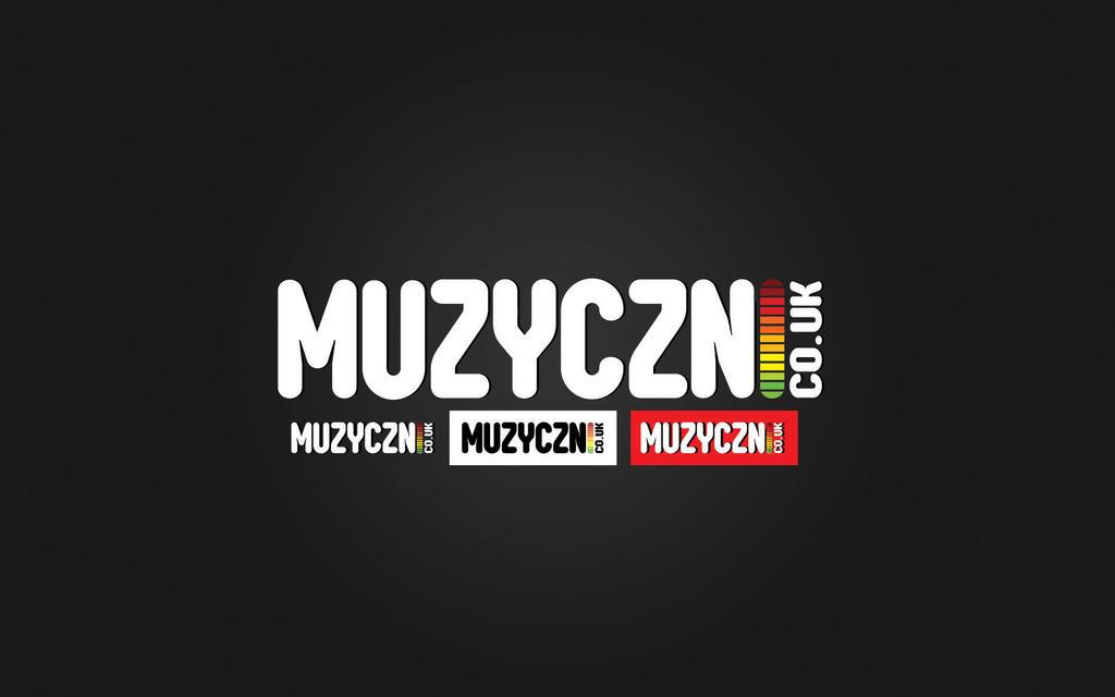 Logotyp Muzyczni by TomekOrtyl