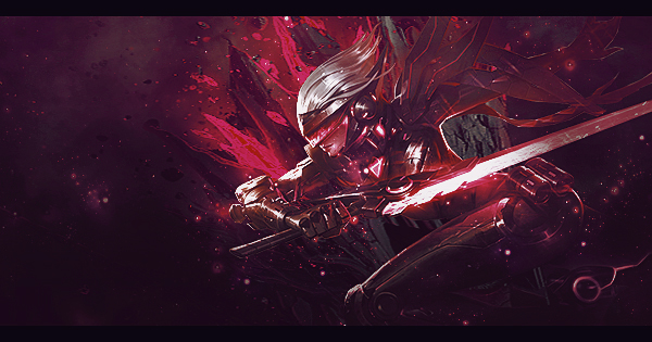 Project Fiora by OneBush