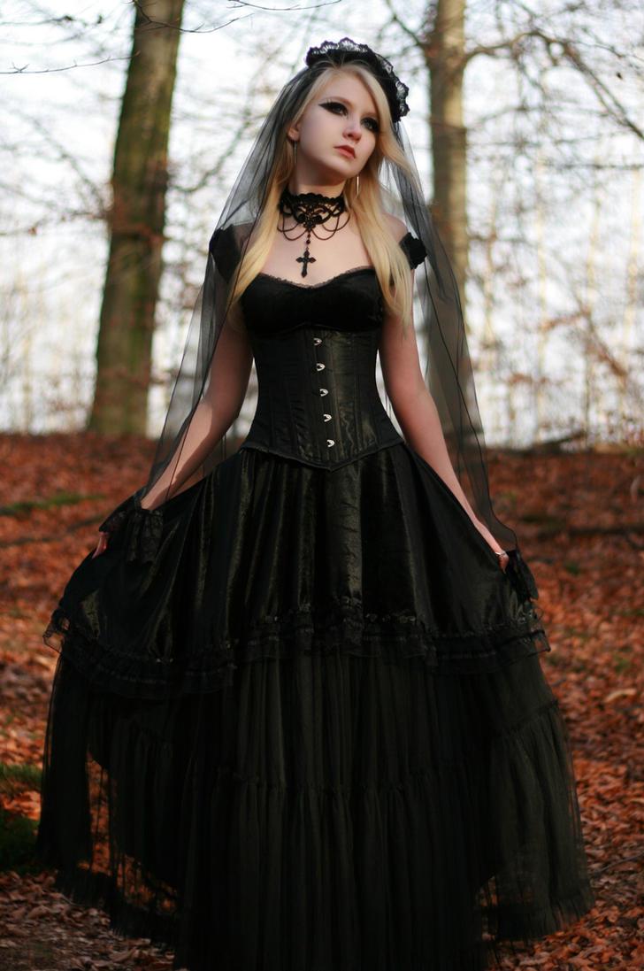 Gothic stock by MariaAmanda on DeviantArt