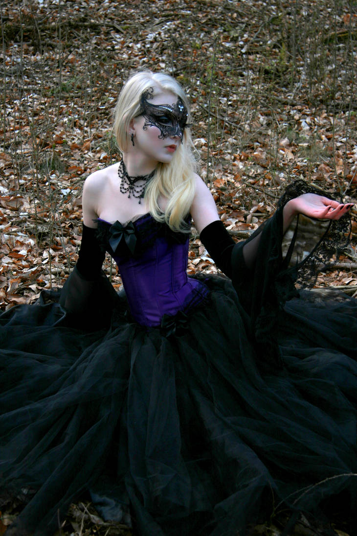 b60d4025cf46 Purple Masquerade Stock by MariaAmanda on DeviantArt