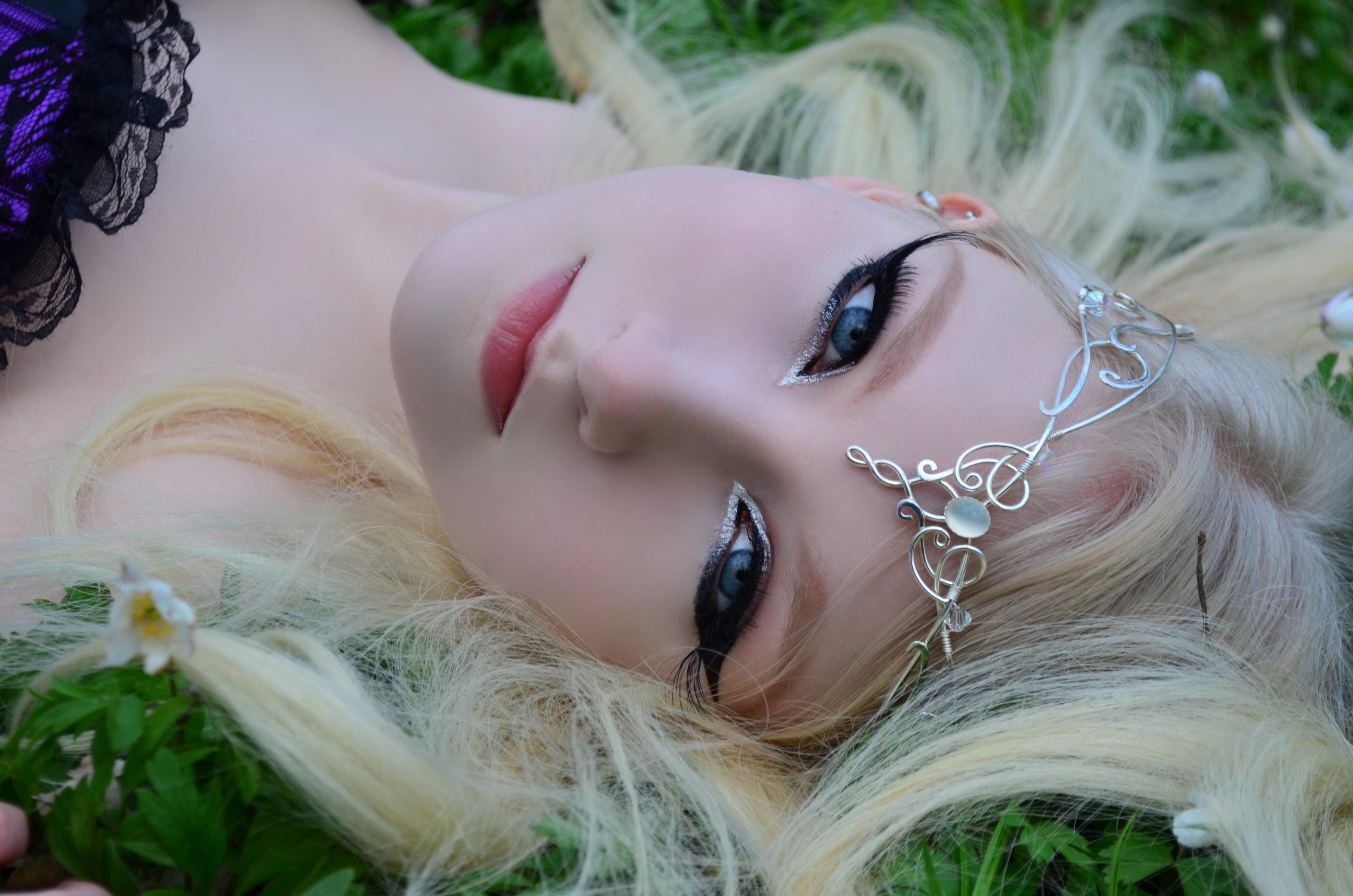Fairy Tale Stock by MariaAmanda on DeviantArt