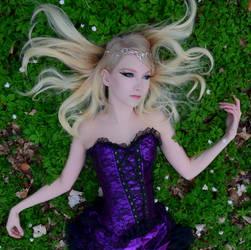 Fairy Tale Stock