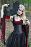 Medieval Gothic Stock