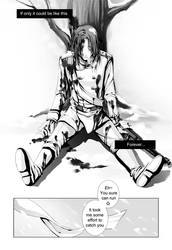 APH: pls teach me pg47 by Setomi