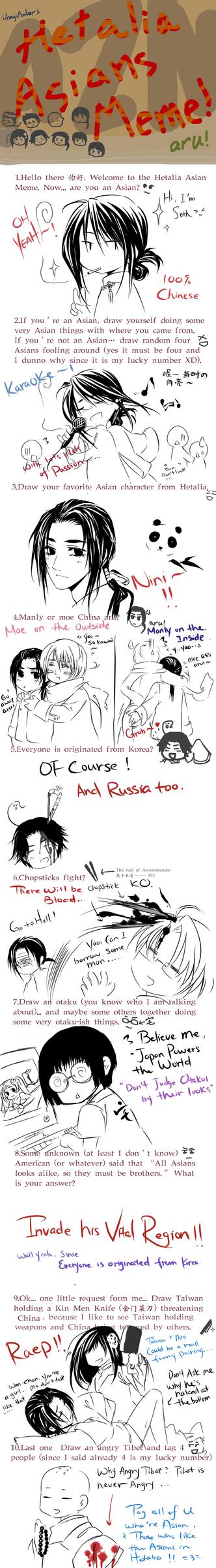 APH Asia Meme by Setomi