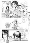 APH: Pls teach me pg 69