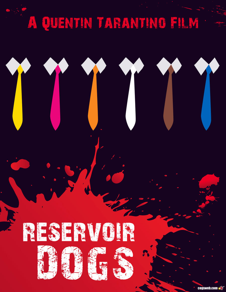 Reservoir Dogs Watch Online Subsmovies
