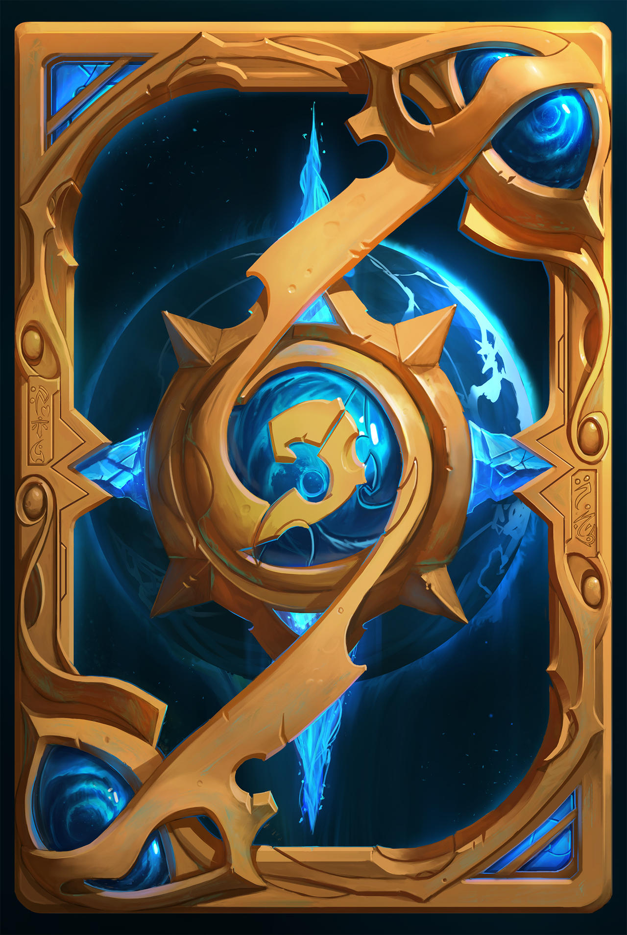 Hearthstone Can T Build A Wild Deck
