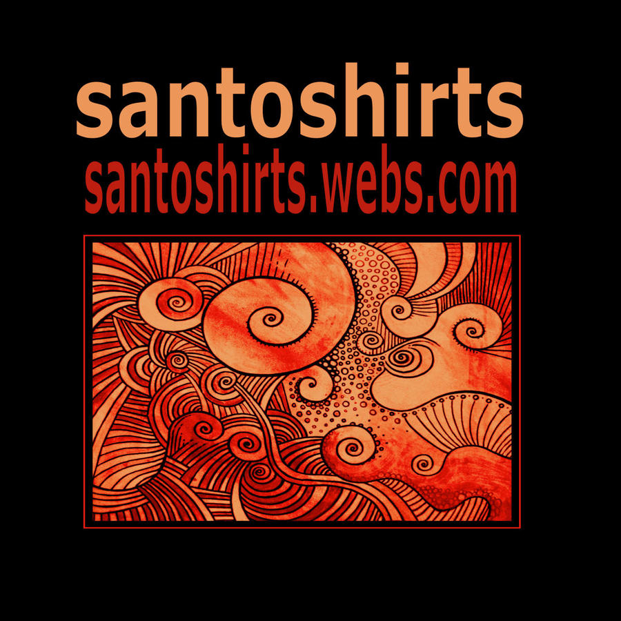 santoshirts's Profile Picture
