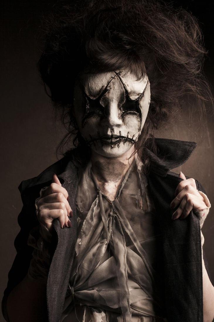 deadlier man - 3 by Edward-Jekyll