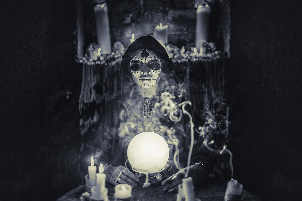 Sugar Queen -8 by Edward-Jekyll