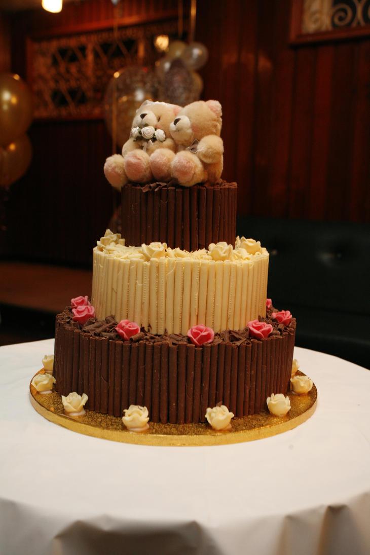 Where Can I Buy A Sponge Wedding Cake