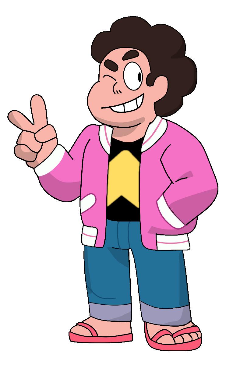 Steven Steven Universe Future By Majorleaguegamintrap On Deviantart