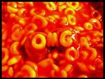 OMG Spaghetti O's