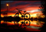 Ride 'Til the Sun Sets